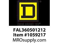 FAL360501212