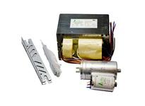 Fulham HHHPSQ4150WM2 HX-HPF HPS - 150W - HighHorse - HPS Kit - (4 Tap) - 150W - w/ Wet Capacitor - w/ Mogul Base - ED23.5 Bulb - (ANSI -