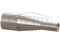 DIXON T31W-075050PM