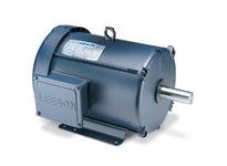 140447.00 7.5/1.9Hp 1740/860Rpm 215 Tefc /46 0V 3Ph 60Hz Cont Not 40C 1.0Sf Rigi D.Two-Speed.C215T48Fb46C