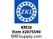 ZKL KM30