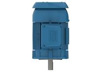 WEG 00218ST3QIER145TC-W2 2HP 1800 3 60 460V IEEE-841