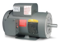 CL3514 1.5HP, 1725RPM, 1PH, 60HZ, 56C, 3532LC, TEFC, F
