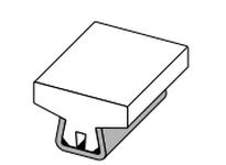 VG-SST-1.25-NS-10