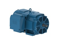 WEG 40018OT3G447/9T 400HP 1800 3 60 460V ODP-Nema Pr.