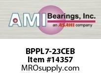 BPPL7-23CEB
