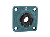 AMI UGSLF212 60MM WIDE ECCENTRIC COLLAR 4-BOLT F LOCKING