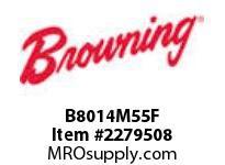 Browning B8014M55F HPT SPROCKETS