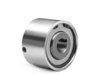 CL4009-3GRRH FS-200/1.250 STD