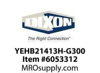 YEHB21413H-G300