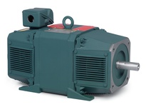 Baldor CD1805R 5HP 1750RPM DC 1810ATCZ DPG
