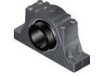 SealMaster USRB5544AE-715