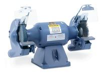 BALDOR 8125W .75HP 3000/3600RPM 3PH 50/60HZ 3524M