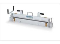 """60"""" Aluminum Conveyor Belt Cutter 840 Series"""