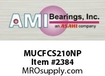 MUCFCS210NP