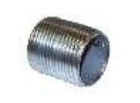 Orbit RN-500-500 STEEL RIGID CONDUIT NIPPLE 5^ X 5^