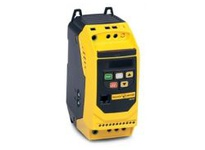 Baldor Electric VS1ST410-0TF