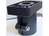 System Plast 14740 VG-3080-R200T