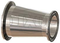 DIXON T3114MP100050PL