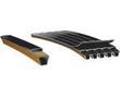 5/3V400 5 Rib 3V400 Banded V-Belt