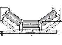 42-GC6310-01
