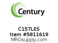 C157LES