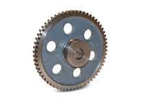 BOSTON 13256 G1114 RH C. I. WORM GEARS