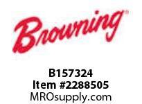 Browning B157324