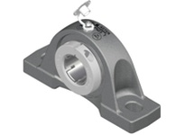 SealMaster CRPS-PN209T