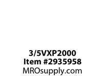 3/5VXP2000
