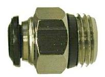 MRO 20637 10MM X 3/8BSPT ODXMALE ADP