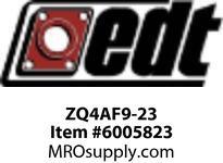 ZQ4AF9-23