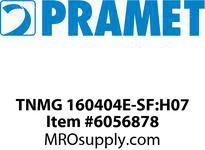 TNMG 160404E-SF:H07