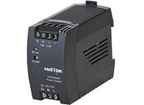 PSDR095W 24VDC 95W DIN POWER SUPPLY