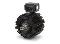 Warner Electric 5371-4 C/B UM210-1020 90V W/CBC-150-1