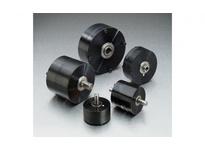 MagPowr PSB240-24V 240 lb-in. 24 VDC MAGNETIC PARTICLE BRAKES