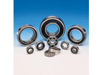 SKF-Bearing 7012 CD/P4A
