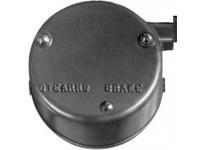 STEARNS 105682200BQF BRAKE ASSY-STD 133022