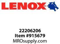 Lenox 22206206 SNIPS HVAC-206 OFFSET SNIP LEFT-206 OFFSET SNIP LEFT- OFFSET SNIP LEFT-206 OFFSET SNIP LEFT-