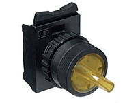 WEG CSW-CKI3RE454 22mm Selector Switch IP66 Pushbuttons