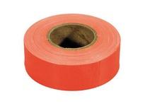 IRWIN 65901 300 - Red - Bulk Tape