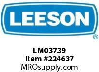 LM03739