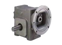 LEESON W5180140.MF BMQ518-07-R-IEC71B14