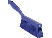REMCO 45878 Vikan Sweep Brush Bakers Brush- Soft- Purple