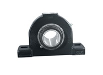 KAF5215F P BLK HD W/HD BRG 4 BLT 172487