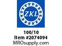 ZKL 100/10