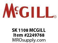 McGill SK 1108 MCGILL S
