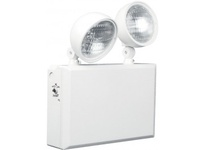 Orbit EL2T636 HIGH OUTPUT EMERGENCY LIGHT 6V 36W