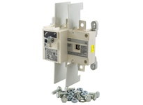 HBL_WDK HBLDS20RS REPLC DISCONNECT SWITCH 200A