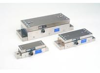 MagPowr TSU32500L SENSOR 2500LB
